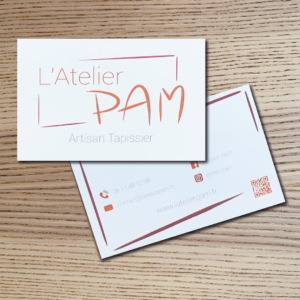 ATELIERPAM_Photo_Cartes_Shop