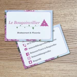BOUGAINVILLIER_Photo_Cartes