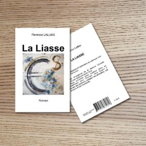 La Liasse_Photo