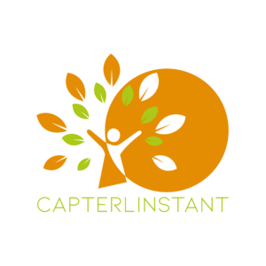 CAPTERLINSTANT_Logo1080