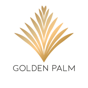 GOLDEN PALM_Logo1080_POLICE