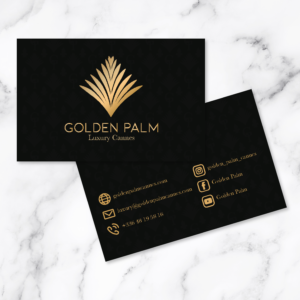 GoldenPalm_Photo_Cartes